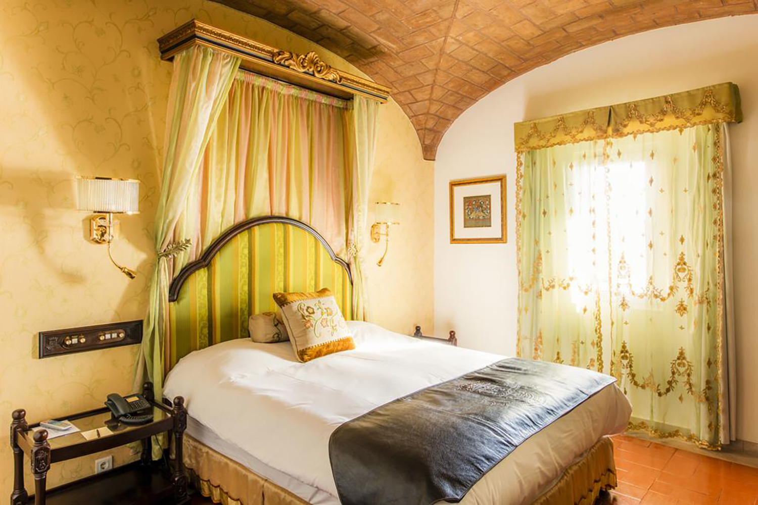 hotel tipp portugal best places to be