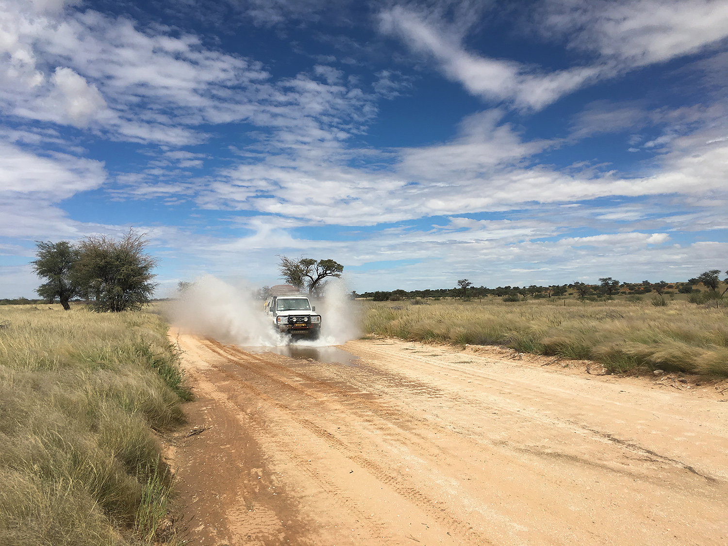 Namibia Reiseroute Best Places To Be Blog