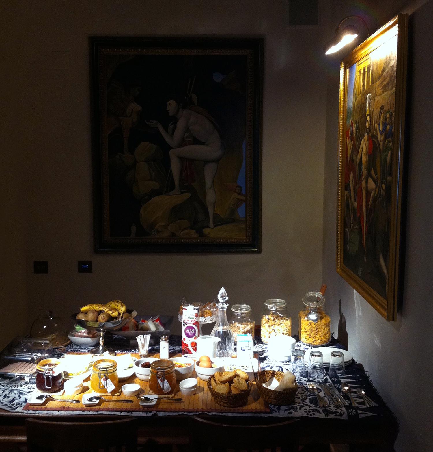 Monsaraz, Casa Pinto, Portugal, Travel tip, hotel tip